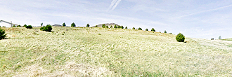 Nearly 2 Acres in Beautiful Nebraska Subdivision