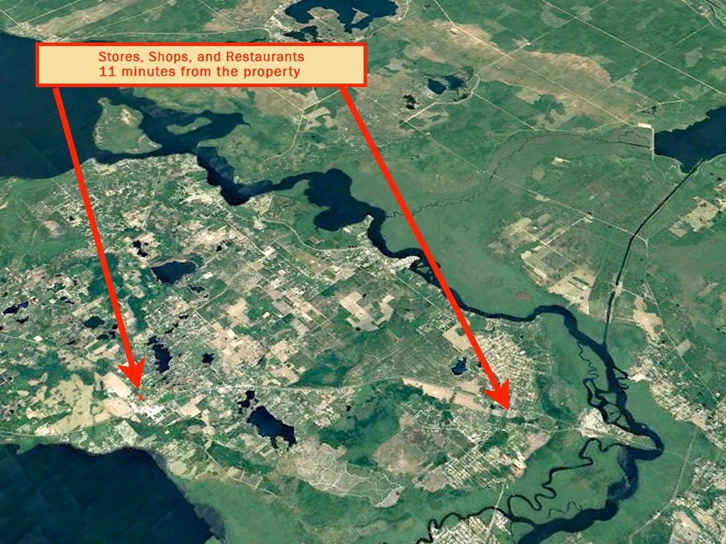 Pomona Park Investment Opportunity - Image 5