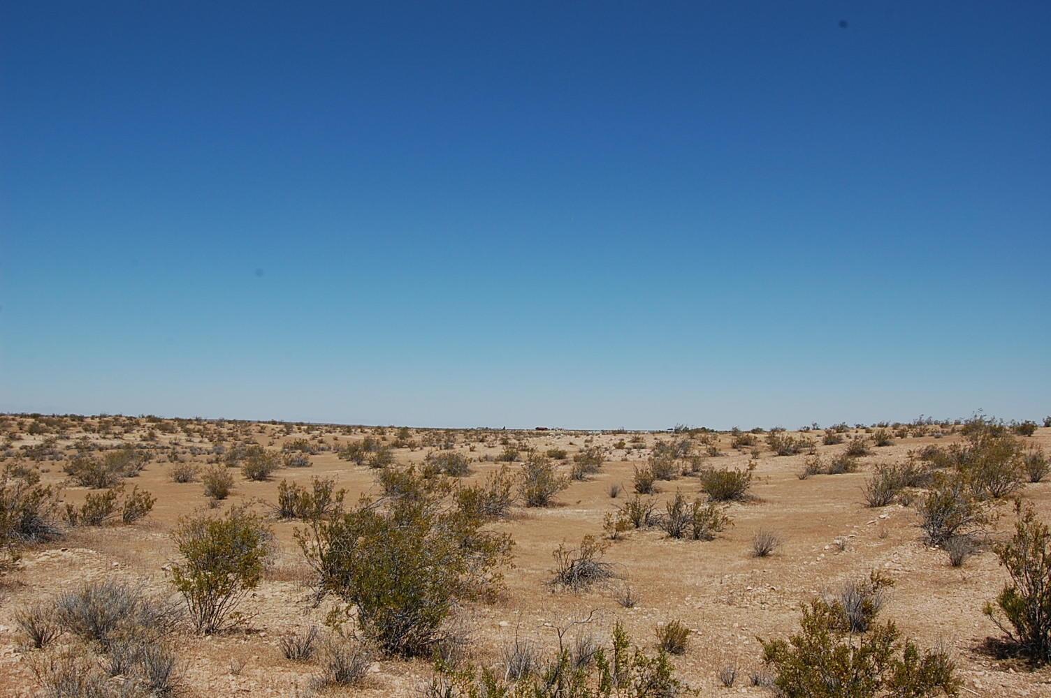 Rural Southern California Acreage - Image 0