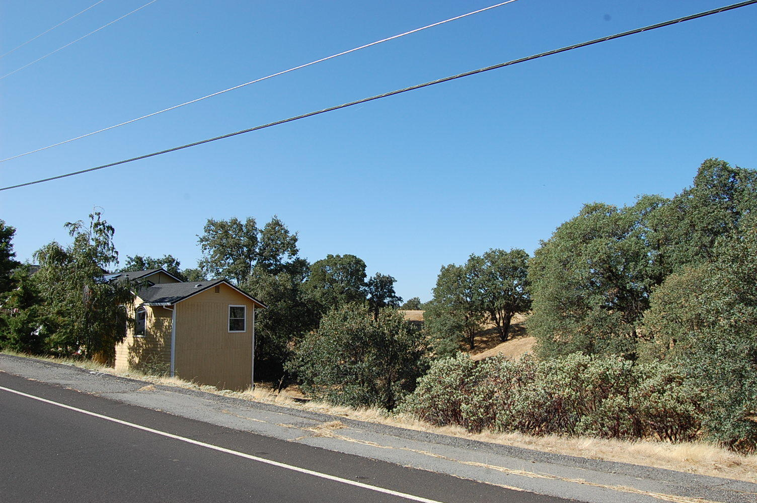California Dreaming Property in Cottonwood - Image 4