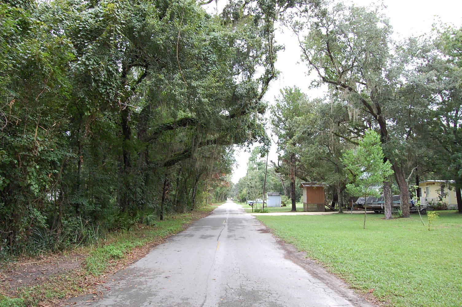 Gorgeous 2 Acres Near Florida Coast - Image 3