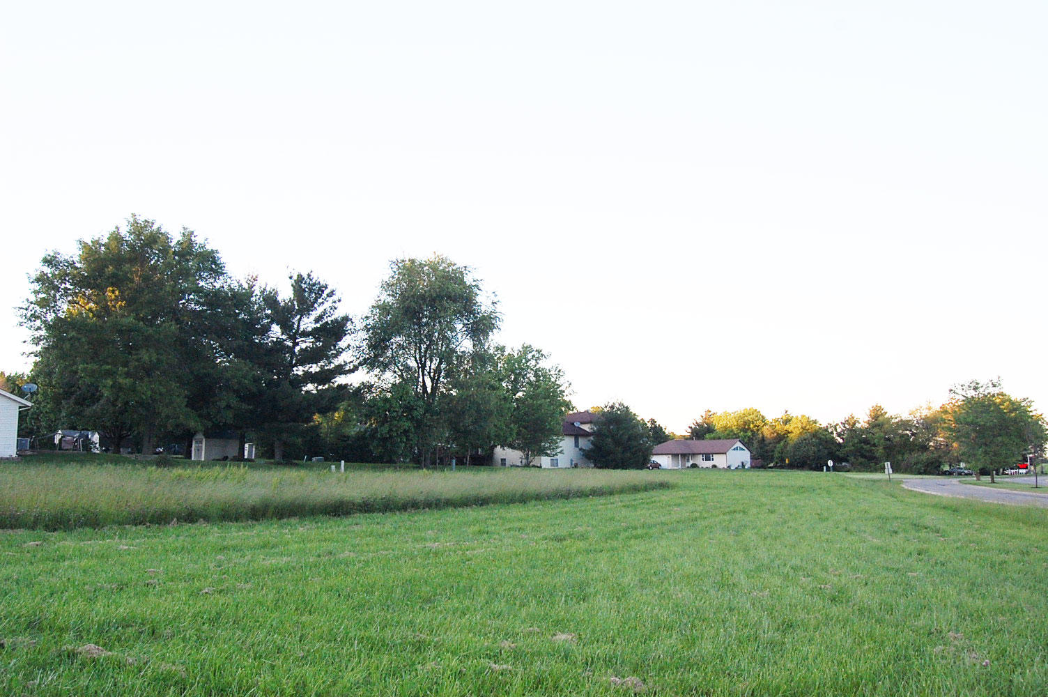 Half Acre Property Minutes from Candlewick Lake - Image 0