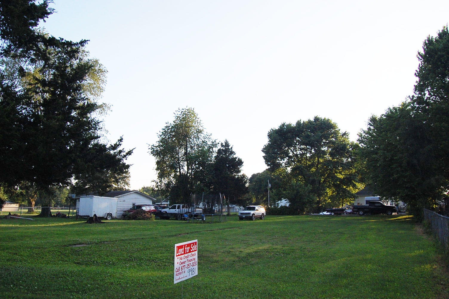 Prime Real Estate in Peaceful Community - Image 0