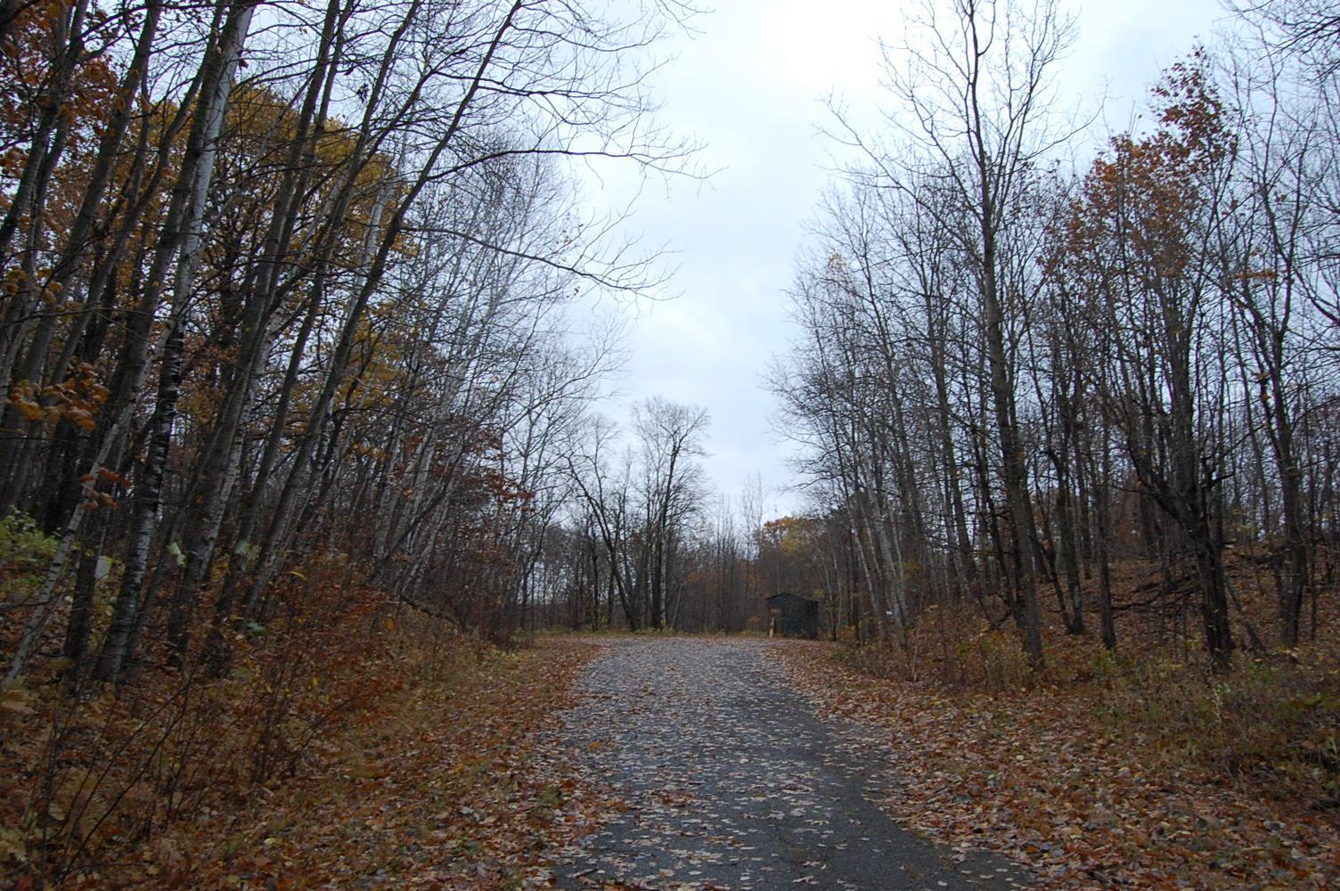 Minnesota property near golf course and lake - Image 4
