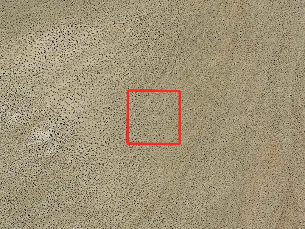 Sprawling 10 Acre Lot in California Desert - Image 1