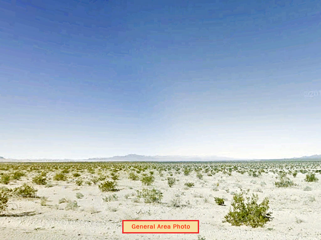Five Acre Real Estate Near Three State Borders - Image 4