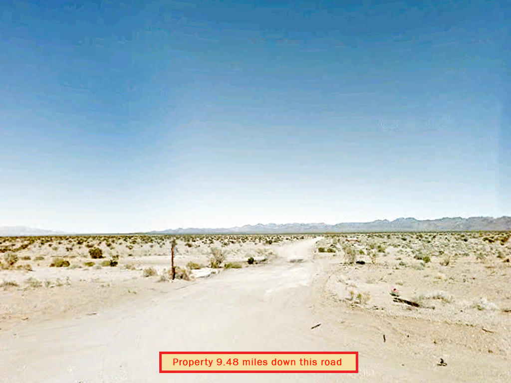 Five Acre Real Estate Near Three State Borders - Image 5