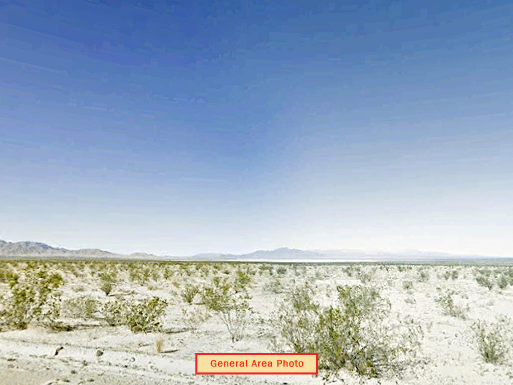 Five Acre Real Estate Near Three State Borders - Image 1