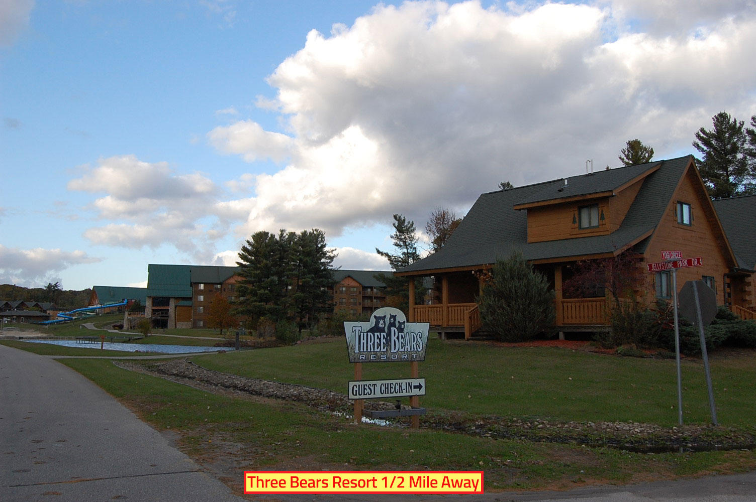 Exciting Options Available in Western Wisconsin - Image 7