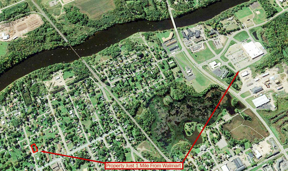 Amazing Investment Opportunity Near Flambeau River - Image 3