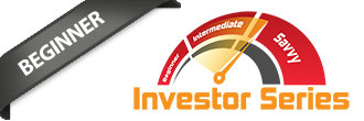 Beginner Florida Investor Pack With Instant Equity
