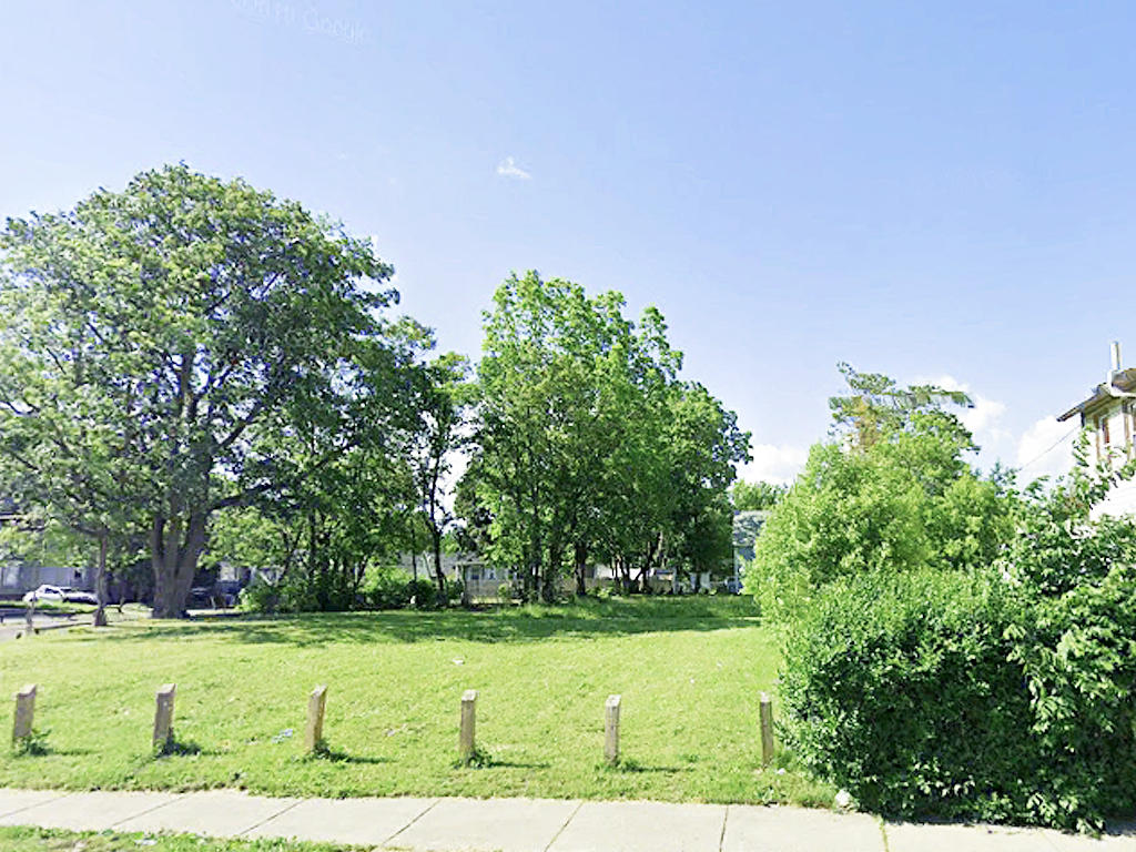 Rochester New York Large City Homesite - Image 0