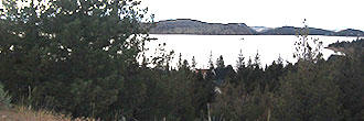Great Location Overlooking Lake Shastina - Image 7