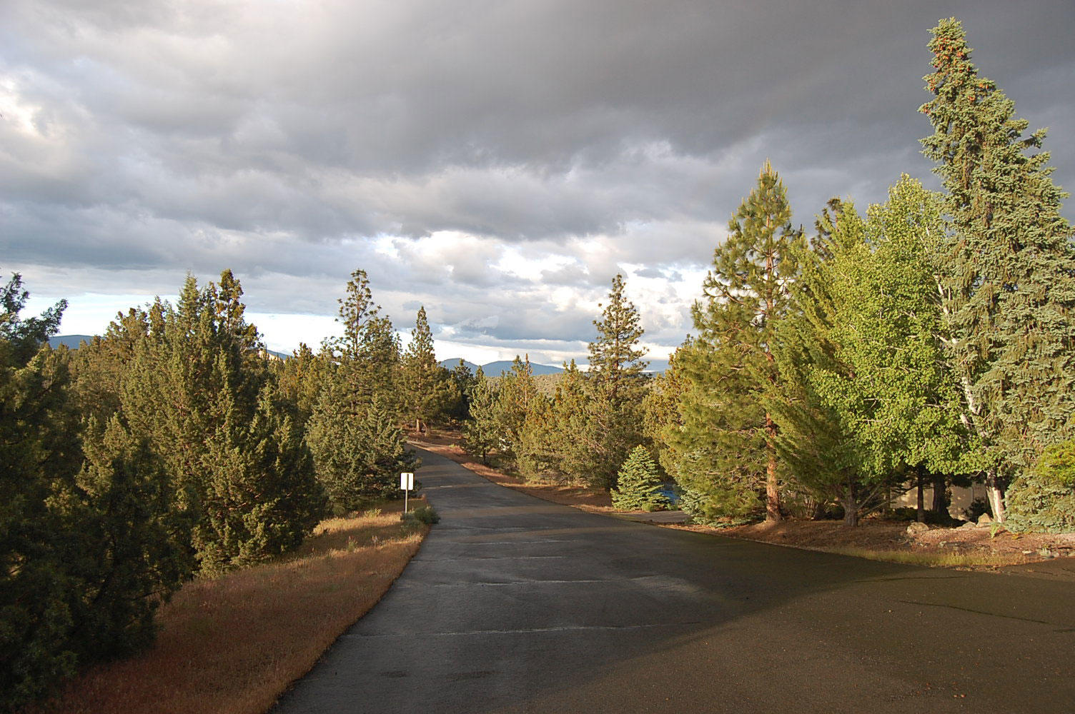 Beautiful Lot Between Golf Course and Lake with Great Views - Image 7