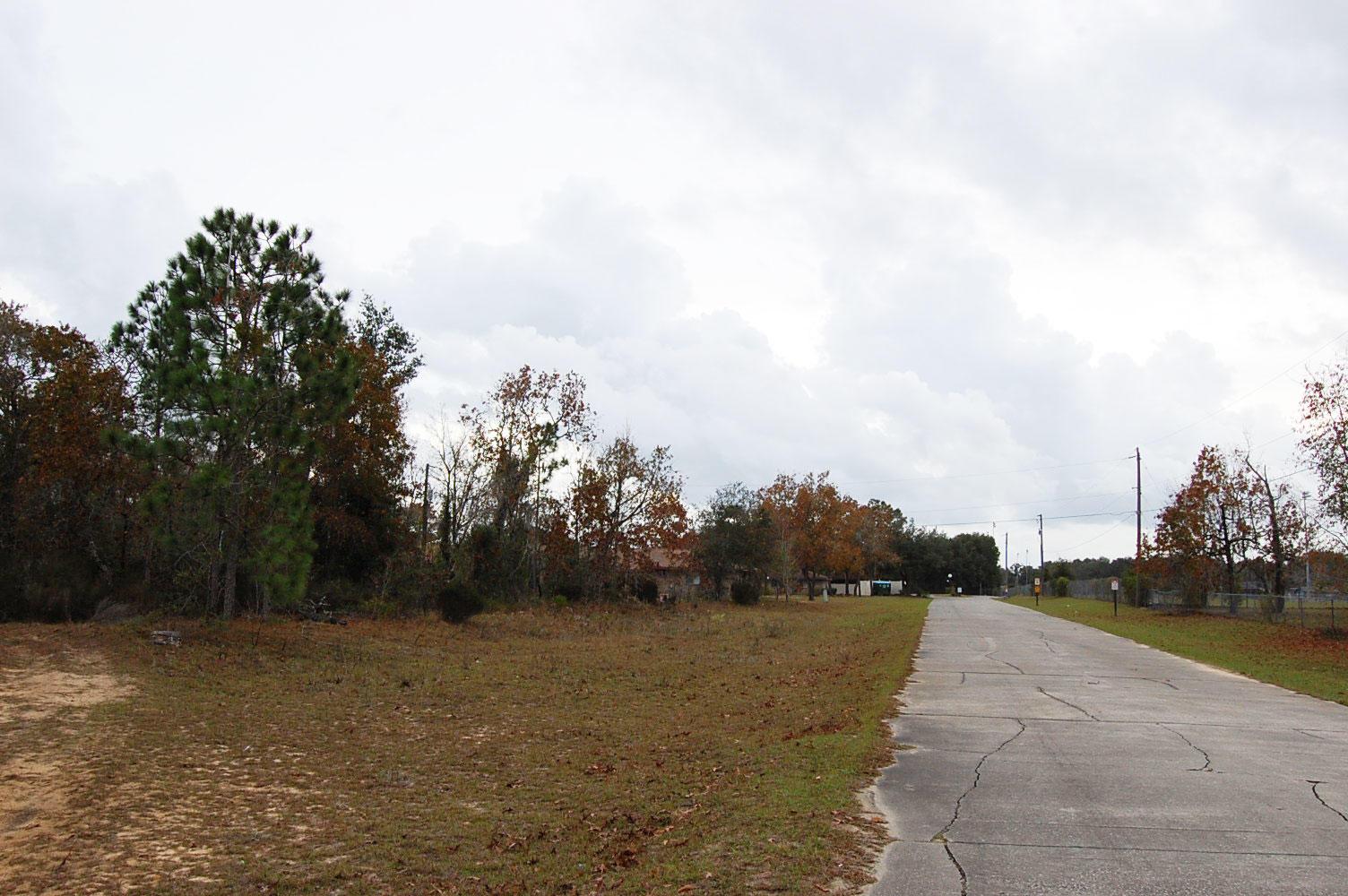Interlachen Florida Family Friendly Homesite - Image 2