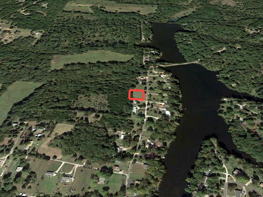Over Half an Acre Near Sunrise Lake - Image 3