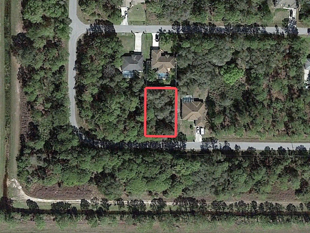 Ideal Investment in Southwest Florida - Image 1