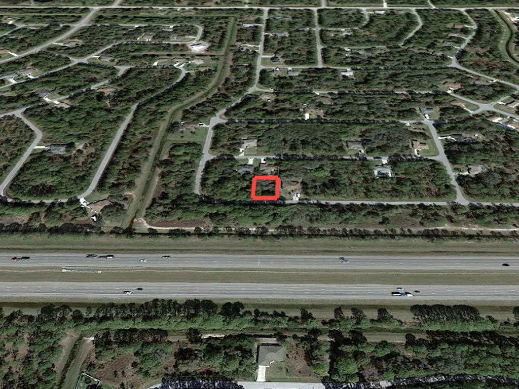 Ideal Investment in Southwest Florida - Image 2