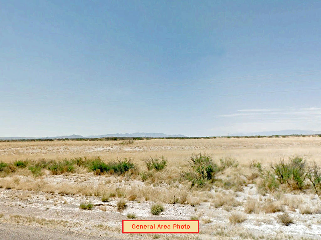 Off Grid Southern Arizona Lot - Image 3