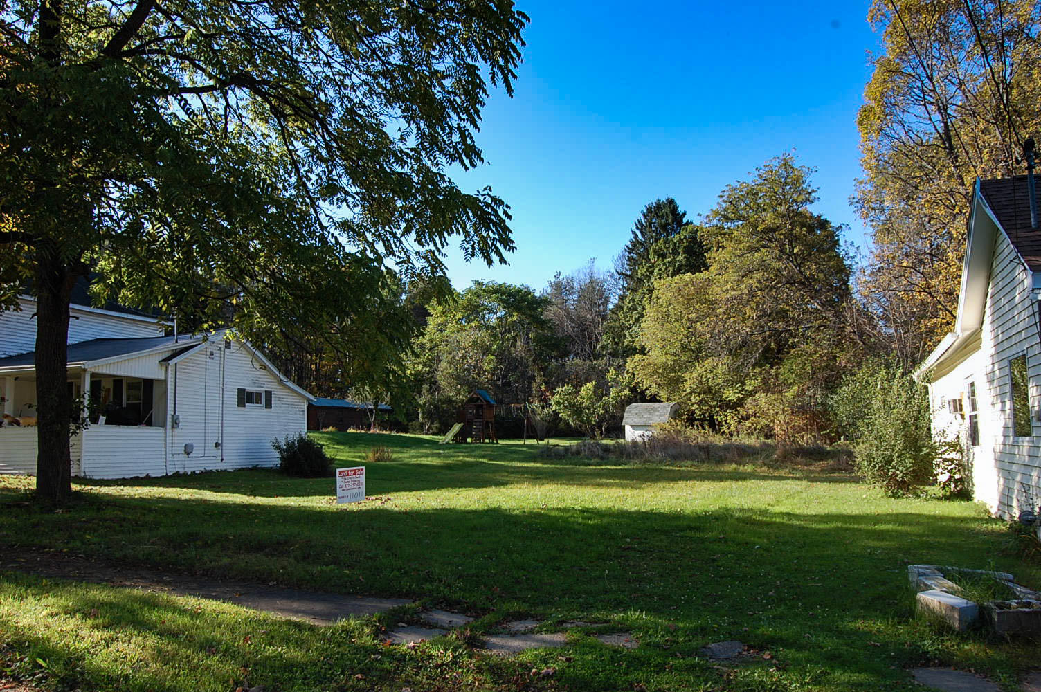 Discover the Beauty of Rural New York - Image 5