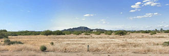 Affordable Land Deal in Sunny Arizona