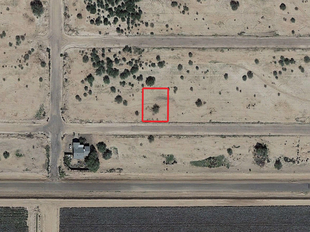 Ideal Investment in Arizona City - Image 1