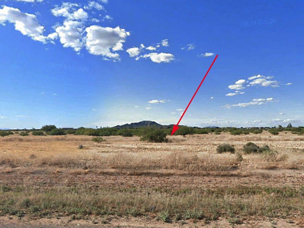 Ideal Investment in Arizona City - Image 0