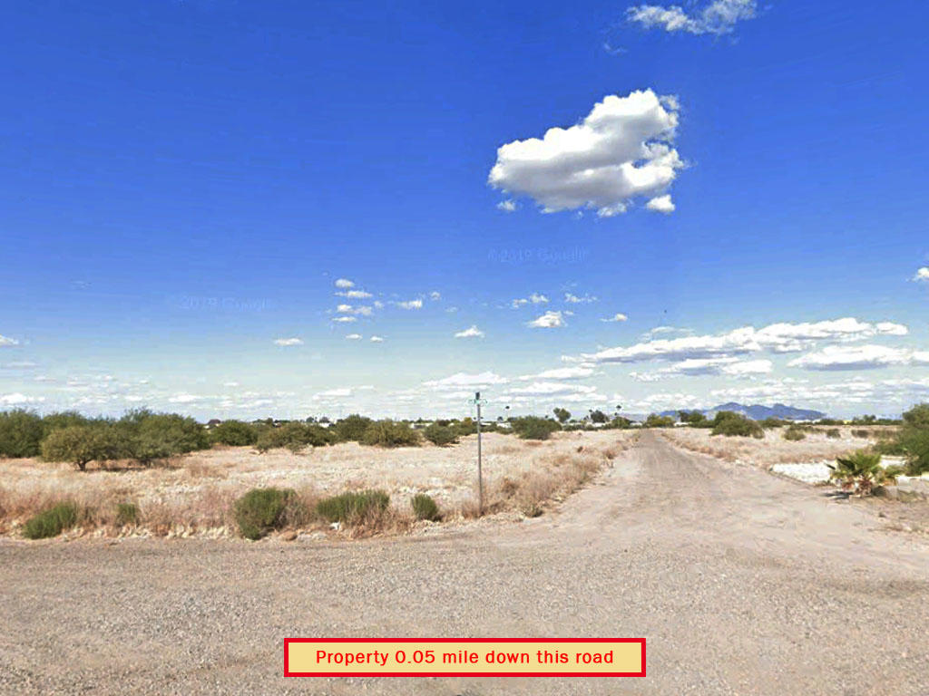 Ideal Investment in Arizona City - Image 3