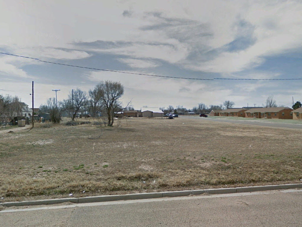 Nice Corner Texas Lot in Crosbyton - Image 0