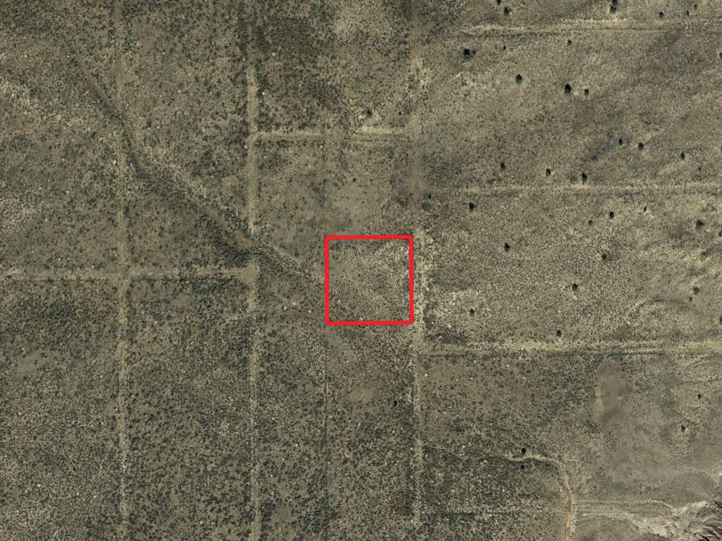 Double Acre Lots Being Sold As One - Image 2