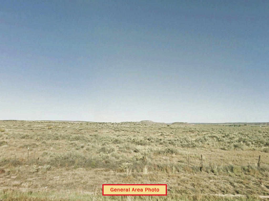 Double Acre Lots Being Sold As One - Image 4