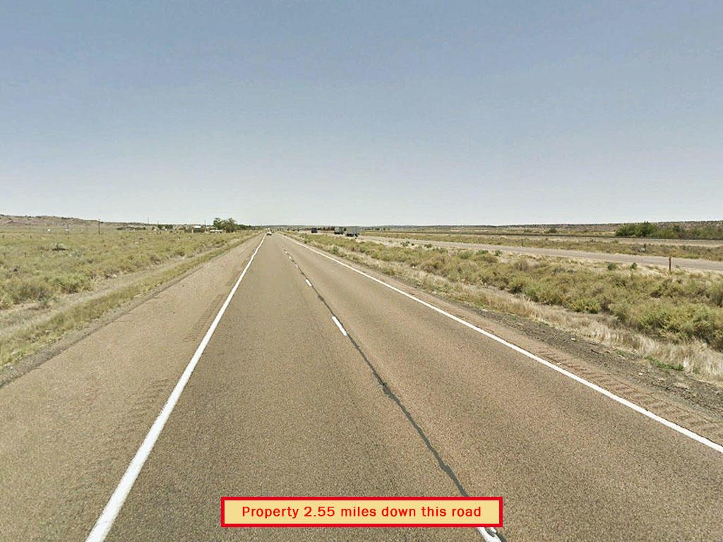 Off Grid Living in the Arizona Desert - Image 5