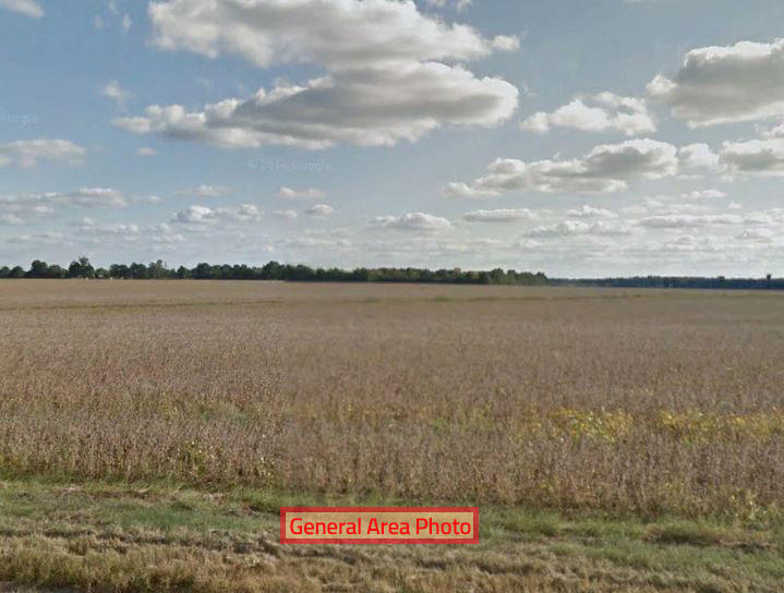 Nearly Half Acre Monroe County Farmland Tract - Image 0