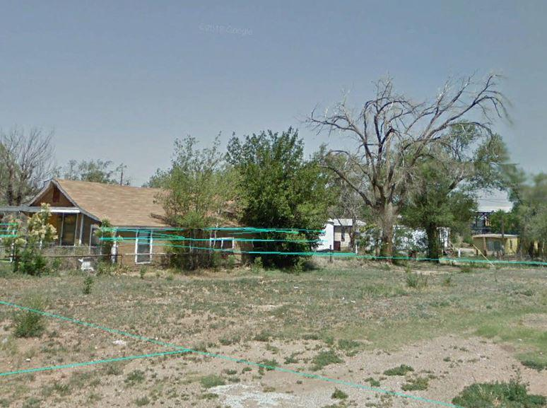 Great City Lot in Borger Texas - Image 6