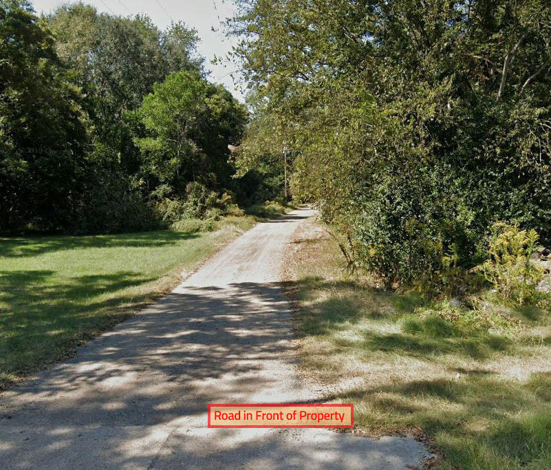 Undeveloped Residential Lot in Albany - Image 5