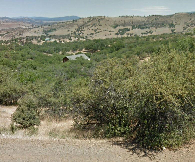 Northern California Beauty With Plenty of Homes Nearby - Image 4