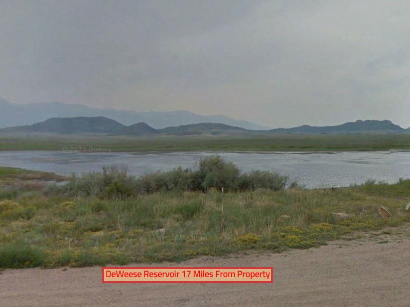 2.5 Acre Colorado Retreats at High Elevation - Image 5
