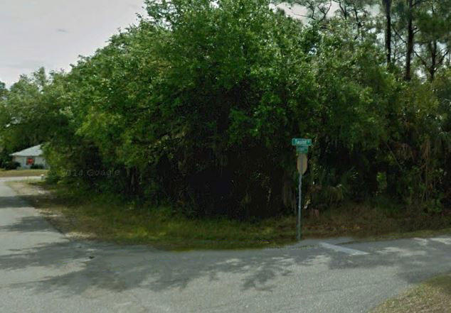 Enticing Land Investment Near Florida Coast - Image 1