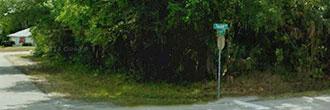 Enticing Land Investment Near Florida Coast