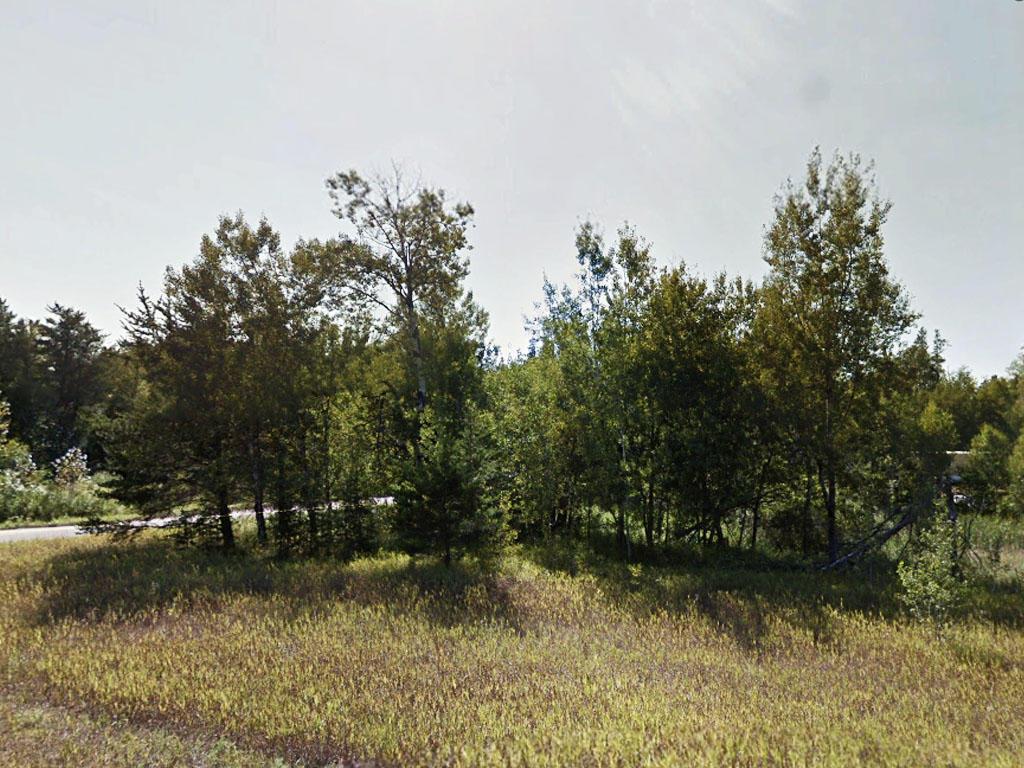 Over Half Acre Corner Menahga Oasis - Image 0