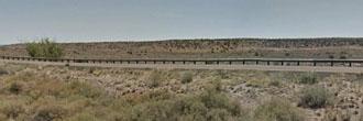 Remote 1 Acre Plot in Arizona Desert