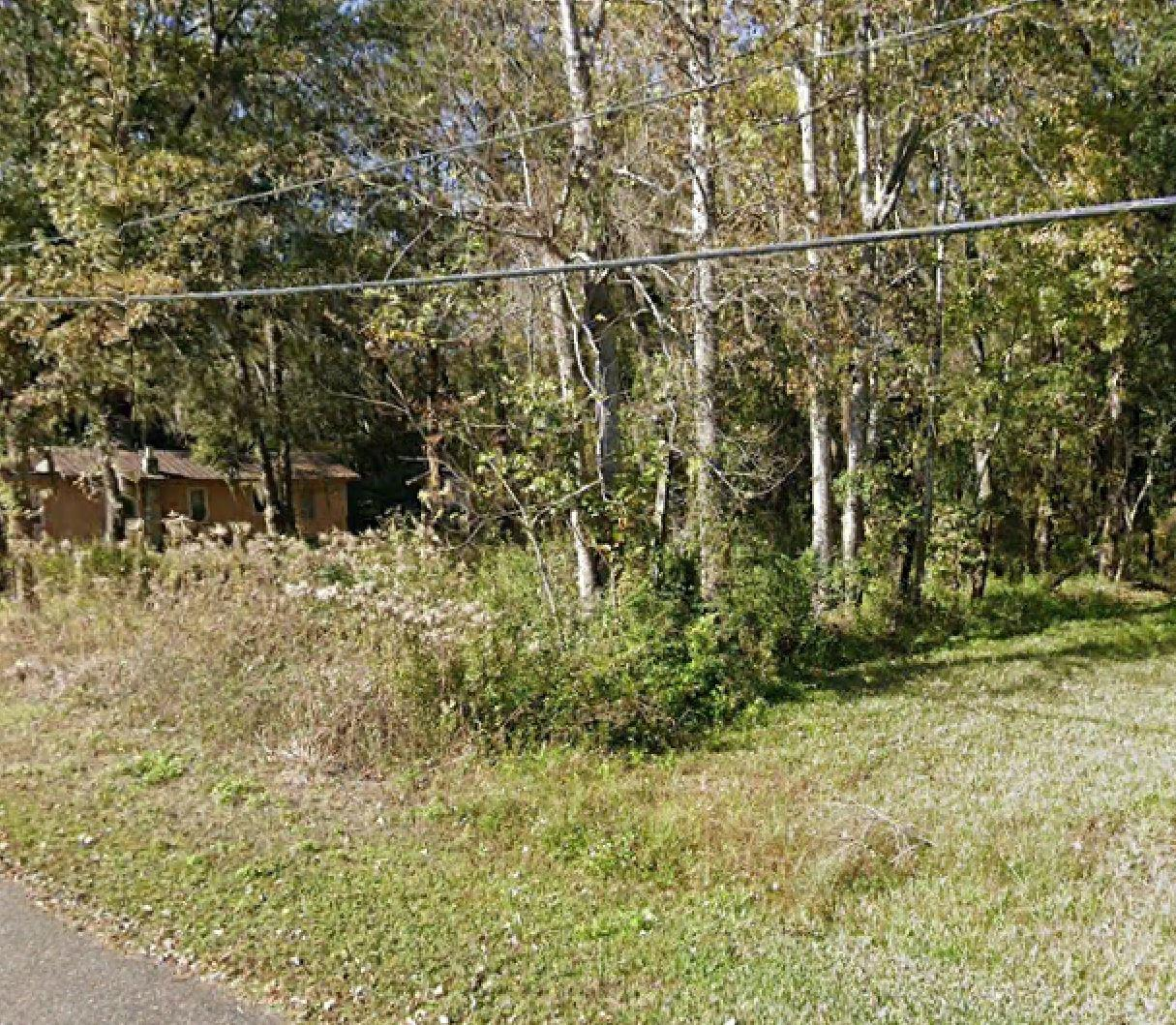 Small Lot in Jacksonville With Nice Access - Image 0