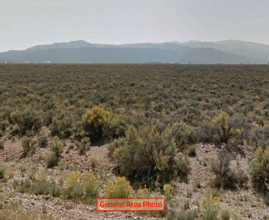 Nearly 5 Acres in Southern Colorado - Image 0
