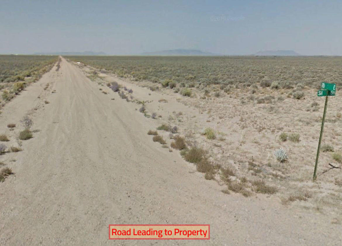 Twenty Acre Property Only 20 Minutes from San Luis - Image 3