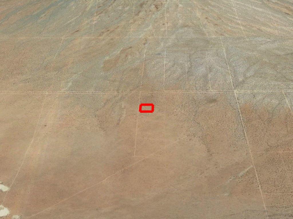 Spacious 2 Acres in California Desert - Image 2