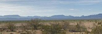 Expansive 80 Acres of Remote Arizona Desert
