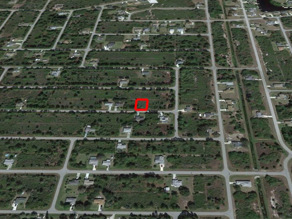 Usable Land Near Florida Coast - Image 3