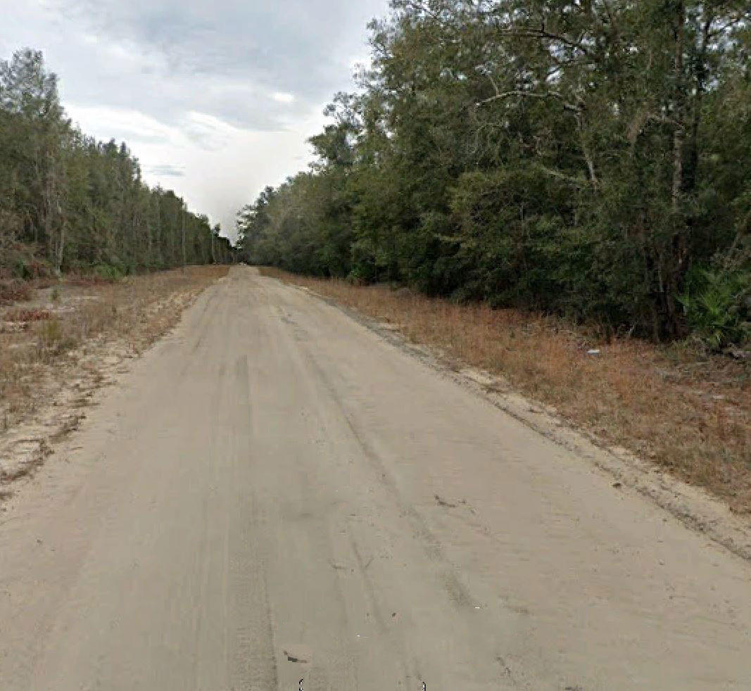 Near Half Acre in Charming Florida Town - Image 6