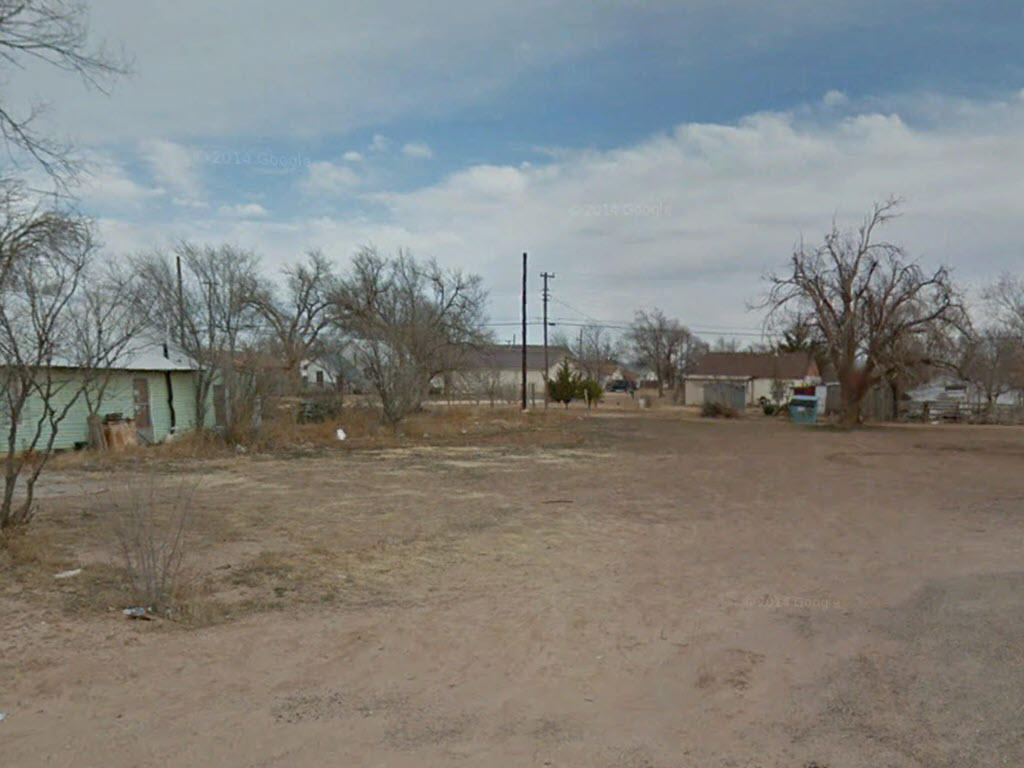 Cleared Texas Lot in Established Community - Image 0