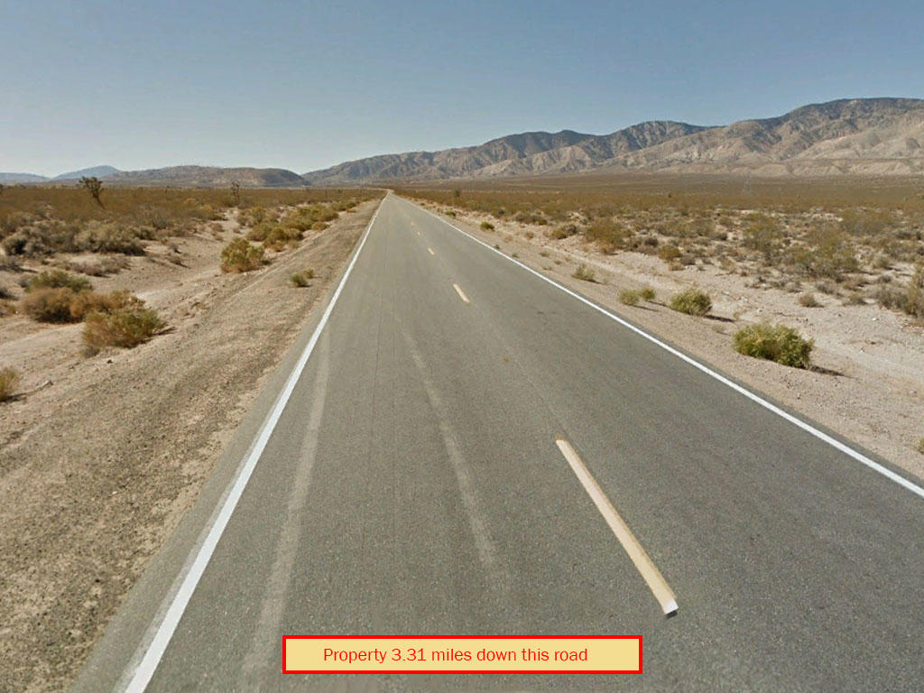 2.54-Acre Private Southern California Land - Image 4
